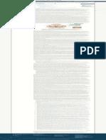 Linfedema (PDQ®)—Versión para profesionales de salud