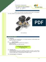 EFES 03 14 07 - Decapador de Condutor Rede Primaria