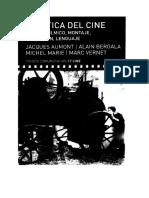 U1-Cap3- Cine y narración.pdf