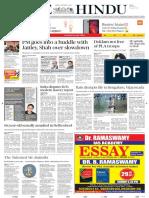 06-10-2017 - The Hindu - Shashi Thakur