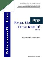 _ca05-r01v Ms Excel Cont