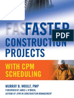 Construction Projects with CPM Scheduling.pdf