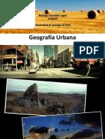 01 Geografía Urbana