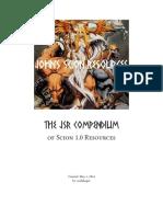 JSR CompendiumOCR