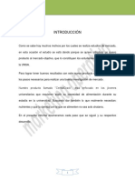 estudiodemercadogalletasdequinua-130713132603-phpapp02