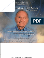 The Network of Light Series.pdf