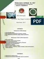 Micro - Diego Semanas 1 a 5 (1)