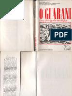 Melia 1987 O Guarani Uma Bibliografia