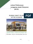 293068598-PANDUAN-DPJP.doc