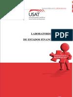 LABORATORIO-CASOS-ENTORNO