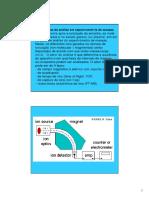 Curso Espectrometria.pdf
