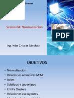 Ejemplos.S.04 Normalizacion p1