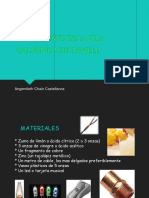 experimentodelapila-140717213502-phpapp01