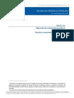 04_articulo3.pdf