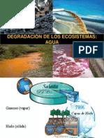 15 Degradacion Ecosistemas_agua