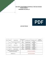 AC0041402-PB1I3-MD06001