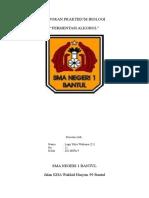 LAPORAN praktikum fermentasi alkohol fix.doc