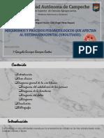 Campos- Fisiopatología Vet- Urolitiasis
