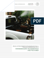 32_2012_Manual_ETV_preliminar.pdf