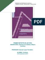 Importancia de la calidad REPOSTE DEL LIBRO 1.docx