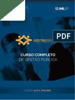 [225440]Programa Ead Jml Gestao Brasil