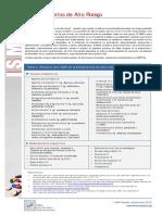 Medicamentos alto riesgo 2012.pdf