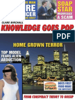 Knowledge goes pop.pdf
