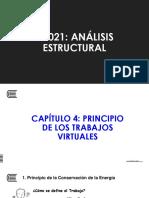 Capitulo 4-1.pdf