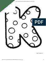 e-planse.ro_print.php_lnk=planse_alfabetul_alfabetul-de-colorat-p11.pdf