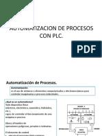automatizacion de Procesos con PLC.pdf