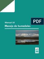 hbk4-18sp.pdf