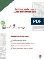 SPM Level 1 2017.pdf