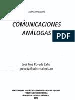 comunicaciones-analogas.pdf