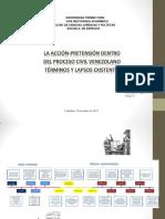 Presentación linea tiempo.pdf