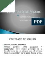 Contrato de Seguros2 (1)