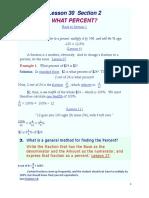 PERCENTS ARE RATIOS_7.docx