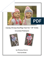 114+Candy+Stripes+Earflap+Hat