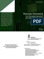 NUTRIÇÃO PARENTERAL.pdf