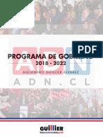 Programa Alejandro Guillier 2018-2022 (1)-watermark (1).pdf