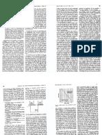 Cálculos (P.E.) 25-34