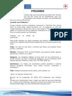 04 Manual de Clases de Cuarto de Primaria