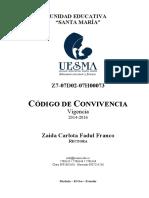 codigo_convivencia1