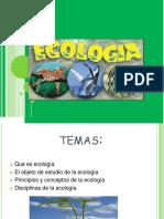 Ecologiapresentacion 111018100048 Phpapp01 (2)
