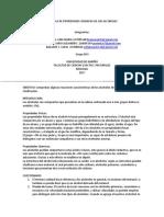 propiedades quimicas de los alcoholes.docx