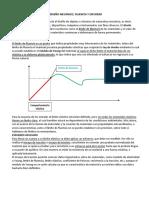 DISEÑO MECÁNICO.docx