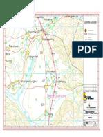 ROUTE MAP-L-1.pdf