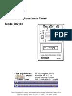 382152_manual