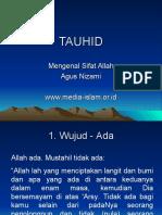 sifatAllah