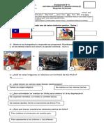 1°A_2°S_Historia_Evaluación 4