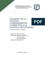 HOLANDA.docx